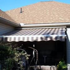How To Clean A Sunsetter Awning Arch Home Improvements Contractors 2570 State Rte 96 Ashland