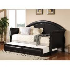 How To Make A King Size Bed Frame Wooden Headboards For King Size Beds Foter