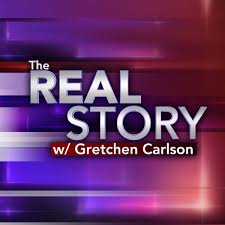07 09 2014 the real story w gretchen carlson free the real