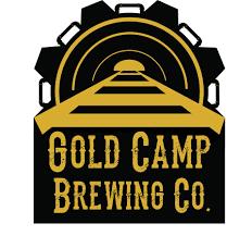 Colorado Breweries Map by Colorado Springs Beer Map A Celebration Of Local Beer