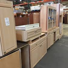 where to buy cheap kitchen cabinets kitchen best wood for cabinet doors wood to build cabinets where