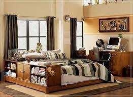 creative bedroom decorating ideas creative bedroom design with worthy creative bedroom designs