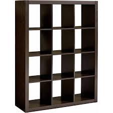 Ikea Storage Bins Ideas Entryway Storage Bench Cube Organizer Ikea Walmart Cube