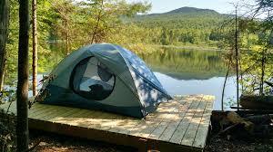 tent platform meadow mtn tent platform meadow mountain me 9 hipcer reviews