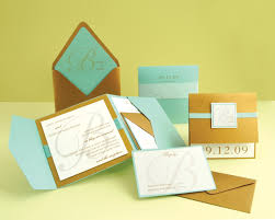 do it yourself wedding invitation kits wedding invitation responses yaseen for