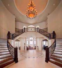 luxurious homes interior luxury home design ideas flashmobile info flashmobile info