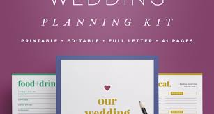 Wedding Planning Organizer Cool Wedding Organizer Decoration Video Tags Wedding Organizer