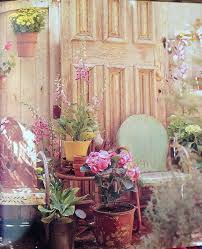 Better Homes And Gardens Decorating Book by Bhg Flea Market Decorating Book U2026a Review U2013 Country Design Home