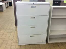 3 drawer lateral file cabinet used four drawer lateral file cabinet plunket info