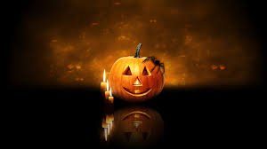 halloween desktop wallpaper hd halloween holidays and observances part 2