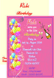 birthday card manufacturers suppliers u0026 dealers in surat gujarat