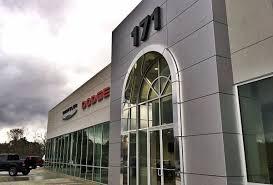 dodge jeep ram dealership doors open to 171 chrysler dodge jeep ram dealership in