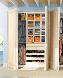 Tips Home Depot Closet Organizer System Martha Stewart Closets by Bedroom Take Control Of Your Closet For Good With Martha Stewart