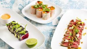 japanese fusion cuisine japanese restaurant
