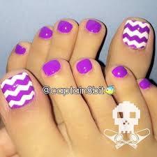 best 25 chevron toe nails ideas on pinterest chevron toes