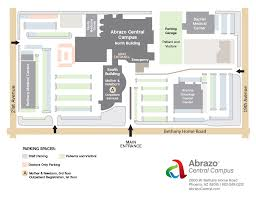 find an oncology location abrazo health network