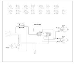 john deere 318 wiring diagram john free wiring diagrams
