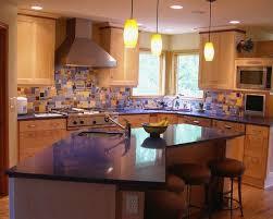 Moroccan Tile Backsplash Eclectic Kitchen 152 Best Kitchen Backsplash Images On Pinterest Dallas