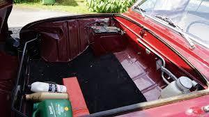 1959 renault dauphine car reviews for renault dauphine arvostelut u0026 kokemuksia nettiauto