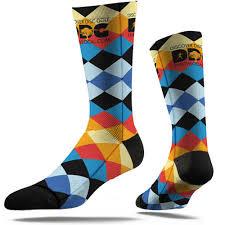 personalized socks personalized socks custom branded socks with logo ipromo