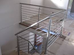 Handrails Sydney Pool Fencing Service 4 Out Of 5 Dentists Recommend This