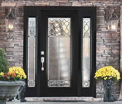 9 light door window replacement entry doors replacement windows from window depot usa of nashville tn