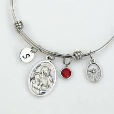catholic confirmation gifts confirmation gift for or women choose your catholic