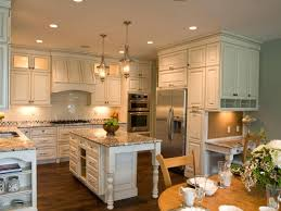 country cottage kitchen ideas cottage kitchen ideas uk design awesome small cabin size of