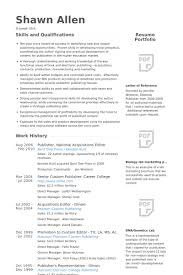 best ideas of sample cover letter for desktop publisher with