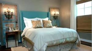 bedroom wall sconces sconces low profile wall sconce popular of low profile wall sconce