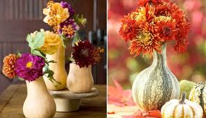 Fall Vase Ideas Vase Ideas For Centerpieces Weddings By Lilly
