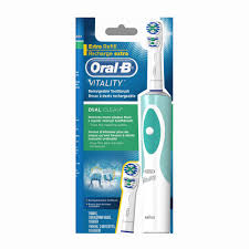 Texas travel toothbrush images Electric toothbrushes jpeg