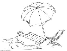large umbrella coloring page umbrella coloring page large sheet free printable dezhoufs