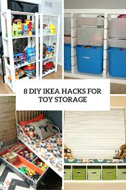 Ikea Storage Bench Hack Kids Storage Bench Ikeaikea Kid Bins Ikea Combination With Boxes