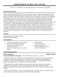 professional summary examples for nursing resume doc 638825 hospice resume free hospice nurse resume example hospice nurse resume pin lvn resume example image search results hospice resume