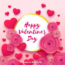 valentines day for valentines vectors photos and psd files free