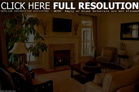 bedroom glamorous images about living room red brick fireplaces