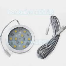 online buy wholesale high intensity led bulbs from china high