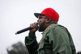 outkast s big boi surprises outside lands attendees with set on