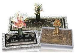 how much do tombstones cost tips tricks when buying a headstone or grave marker