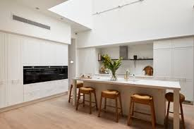 used kitchen cabinets abbotsford the block 2019 is the work triangle still the best way to