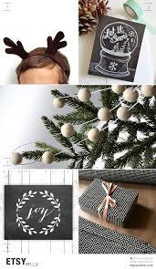 etsy christmas decorations my web value