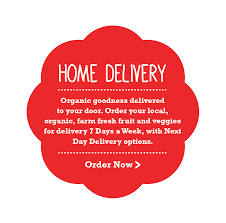 fruit delivered to home organic food online dubai farm shop ripe organic