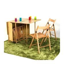 table de cuisine pliante avec chaises table pliante et chaises integrees conforama chaises pliantes
