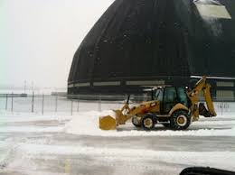 Commercial Landscaping Bids by How To Bid Commercial Snow Removal