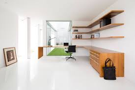 stimulating modern home office designs that will boost your motivation 16 stimulating modern home office designs that will boost your motivation