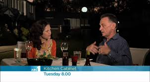 Abc Tv Kitchen Cabinet Kitchen Cabinet Abc Trekkerboy
