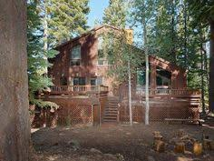Sunnyside Lake House 2 Bd Vacation Rental In Chelan Wa Vacasa by Donner Lake Vacation Rental Vrbo 307678 6 Br Lake Tahoe