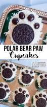 best 25 polar bear party ideas on pinterest christmas birthday