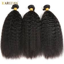 Hair Weave Extensions by Compare Prices On Hair Weave Extensions Online Shopping Buy Low
